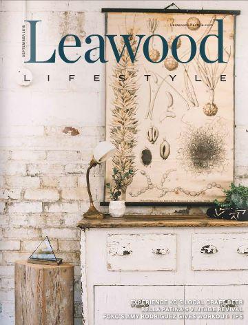 Leawood Lifestyle
