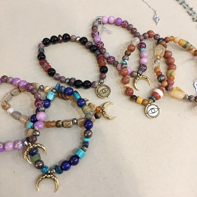 Fitwear Bracelets.JPG
