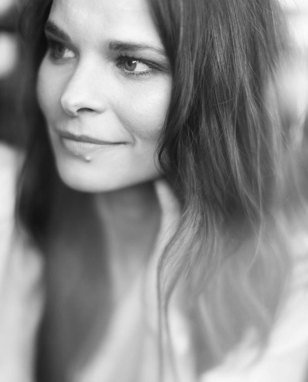 Beth Meysenburg Photogrpahy