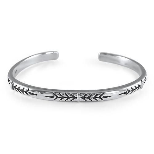 Bluestem Bracelet: $199