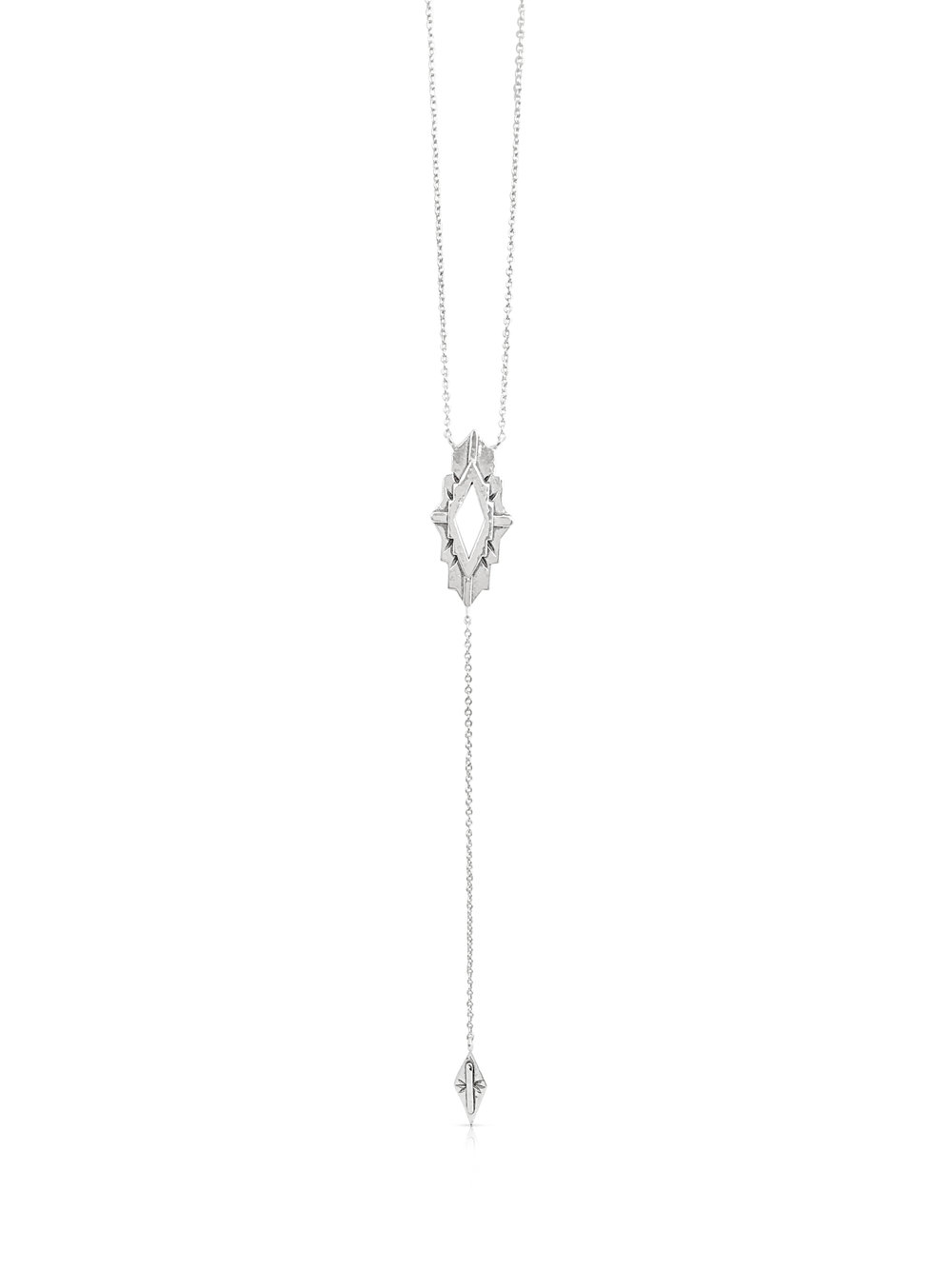 Sierra Winter Jewelry Astra Necklace.jpg