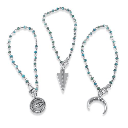 Sierra Winter Jewelry High Vibe Bracelets Turquoise.JPG