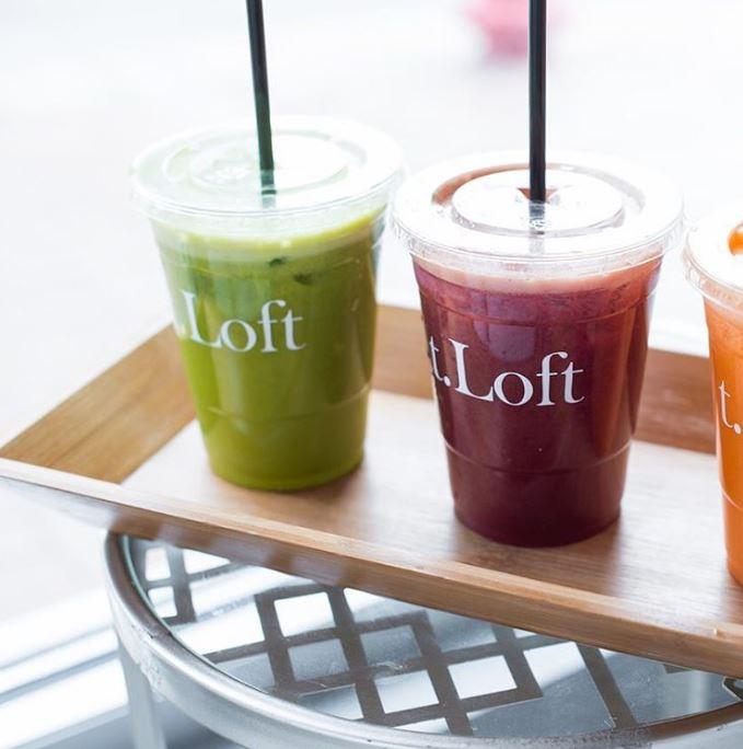 Tloft Juice.JPG