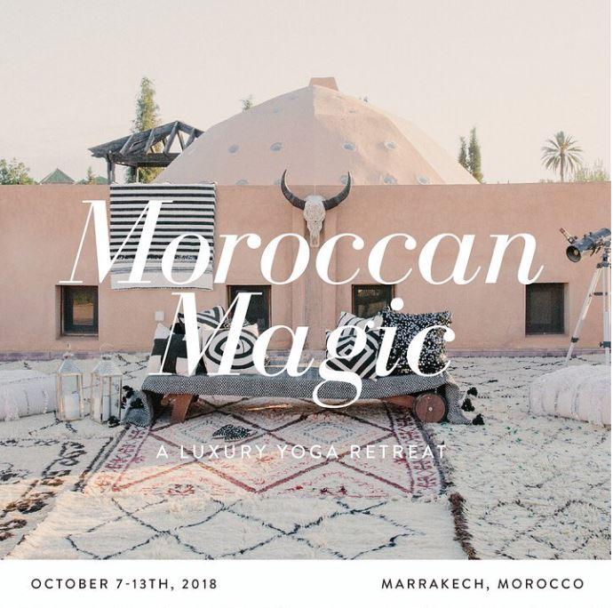 Moroccan Magic Retreat.JPG