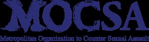 MOCSA-Blue-Logo-No-Background-300x86.png