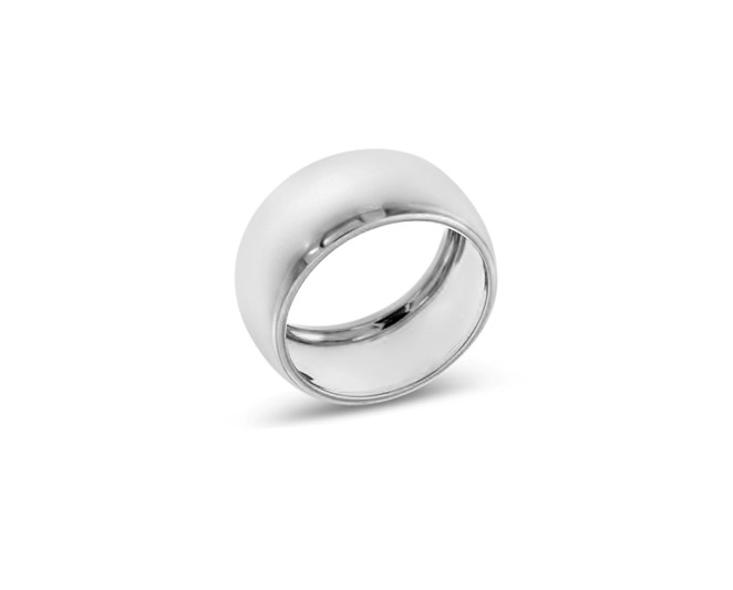 Renegade Ring Sterling Silver small.jpg