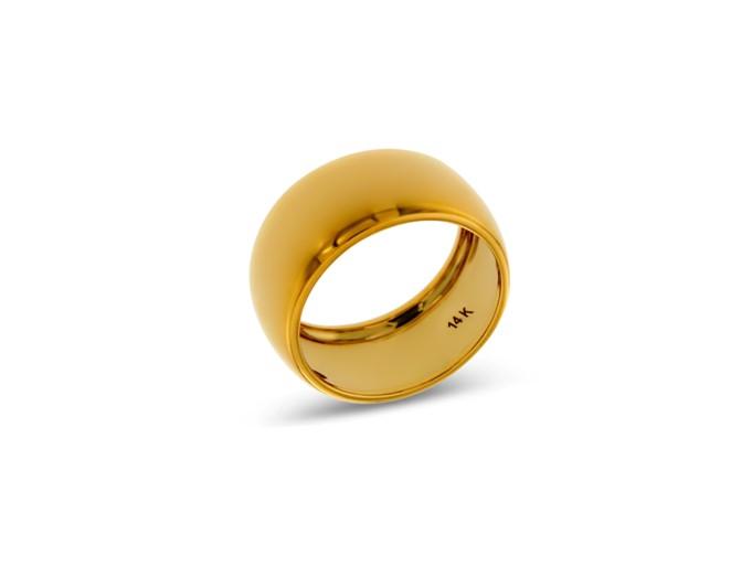 Renegade Ring 14K Yellow Gold small.jpg