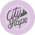 City Shape Membership