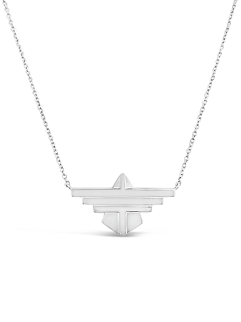 Sierra Winter Jewelry N019-925 Thunderbird Necklace.jpg