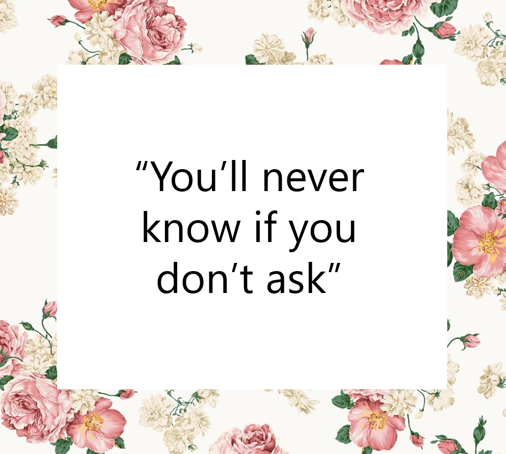 quote1.png