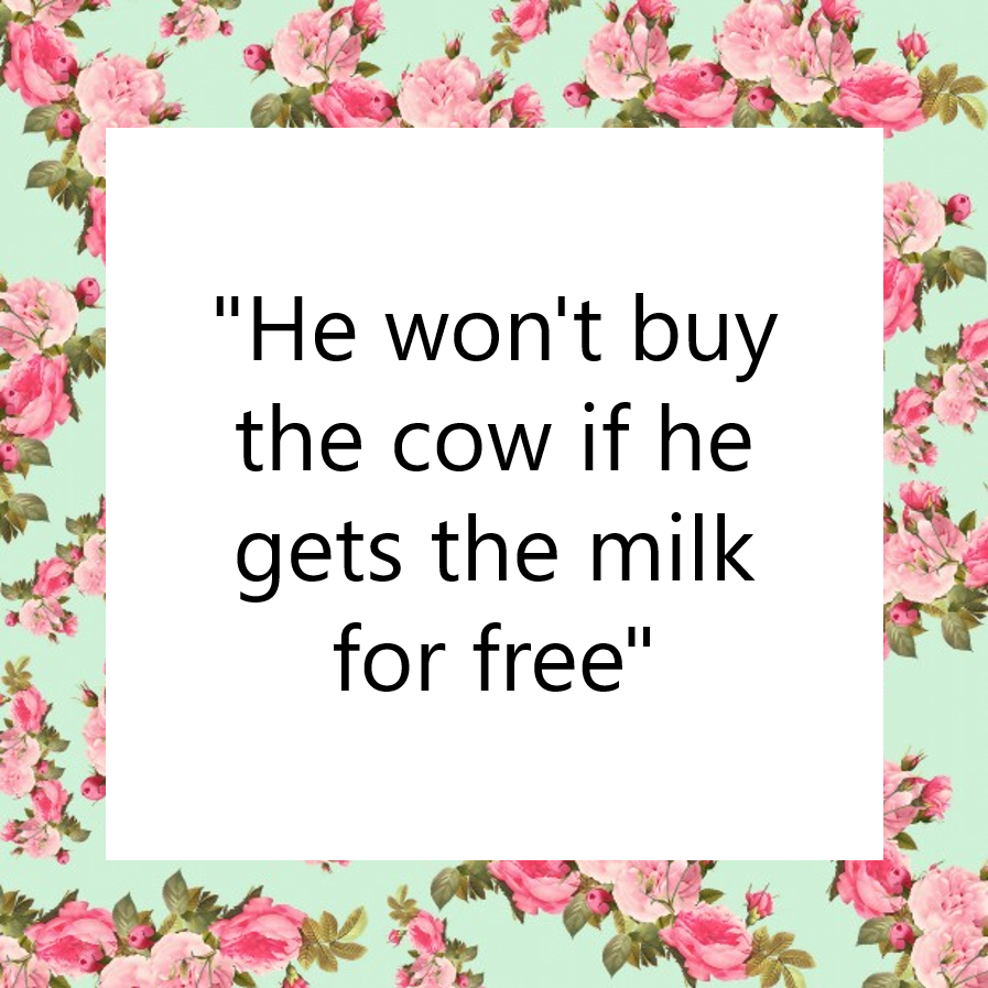 quote6.png