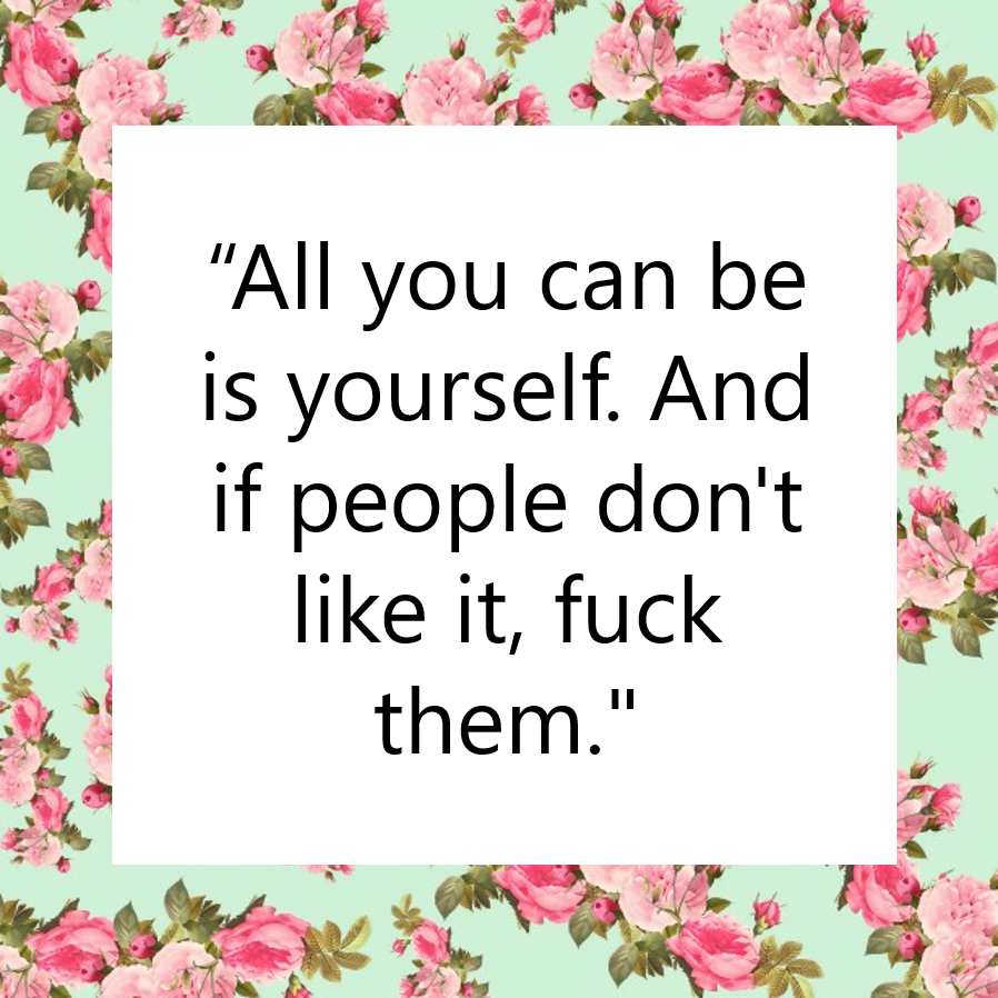 quote8.png