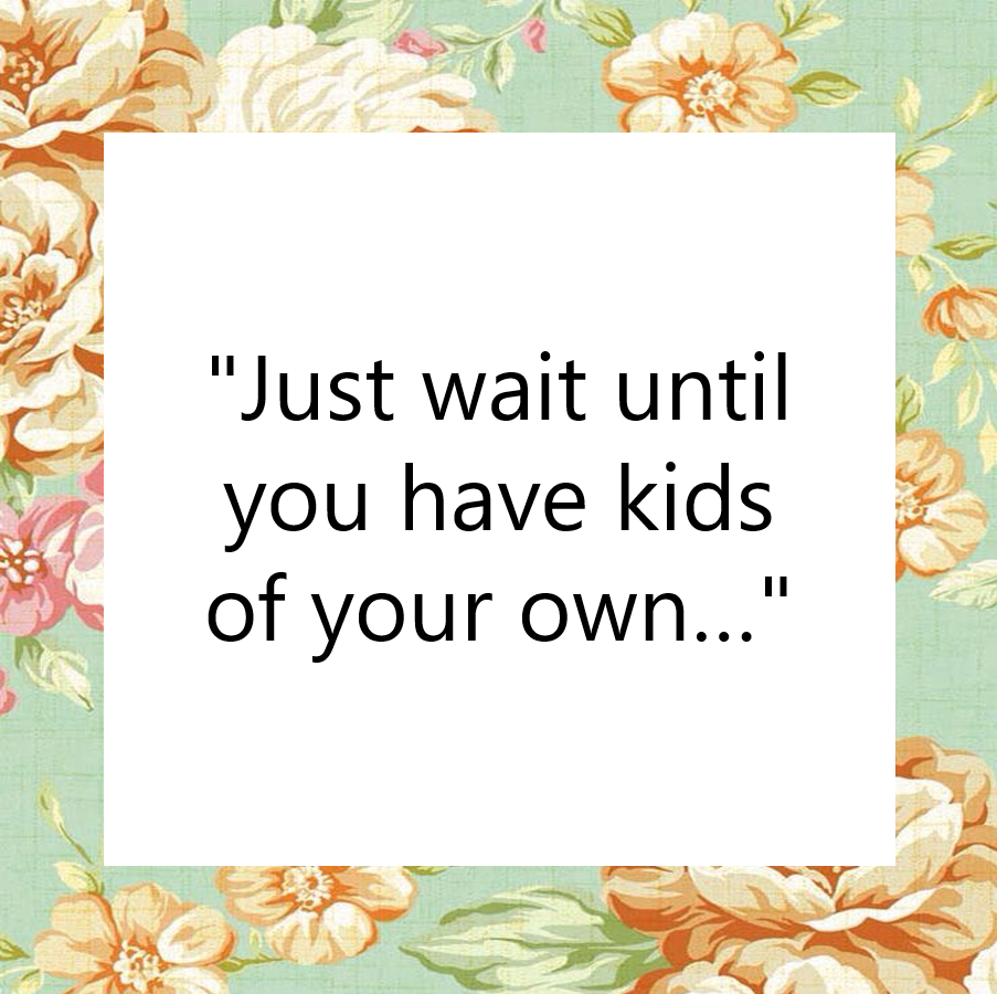 quote14.png