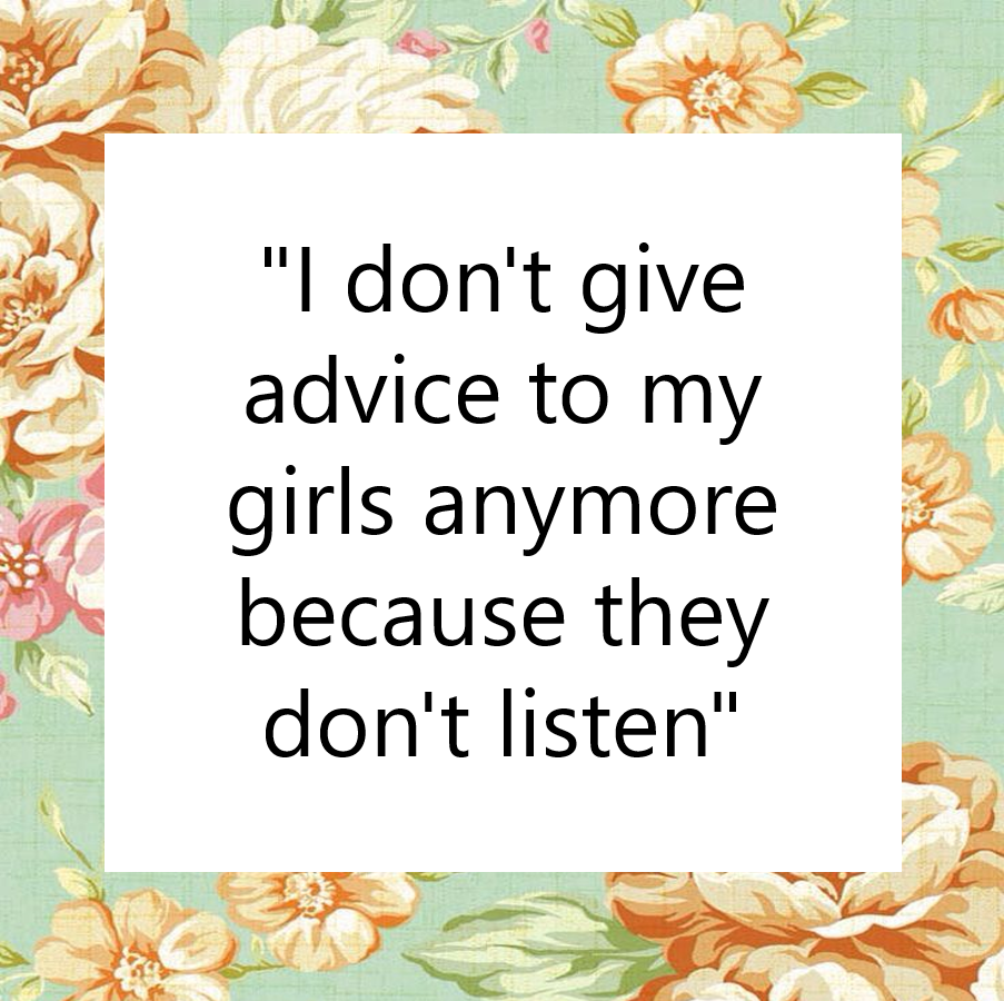 quote12.png