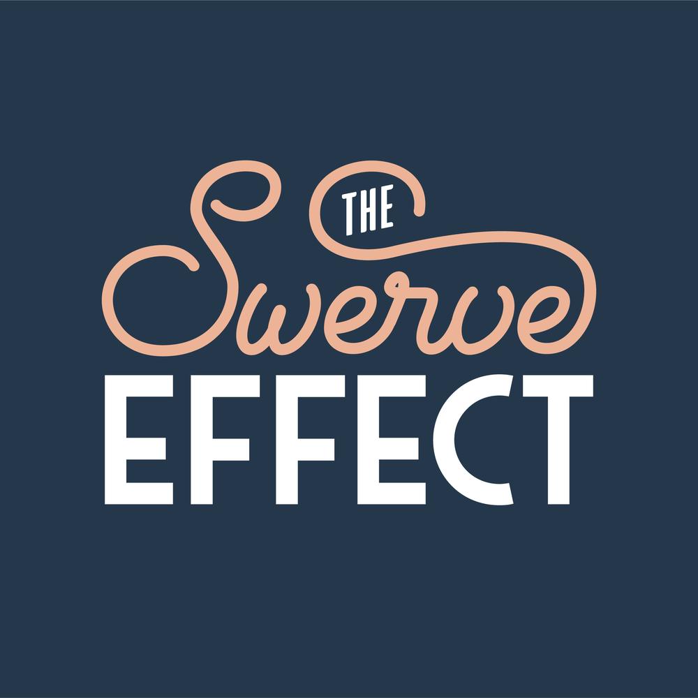 Swerve Effect Logo 1.png