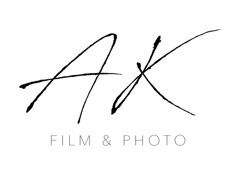AK Film and Photo