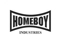 homeboy logo.jpeg