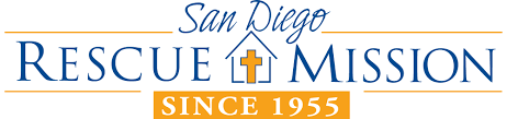 san diego rescue mission logo.png