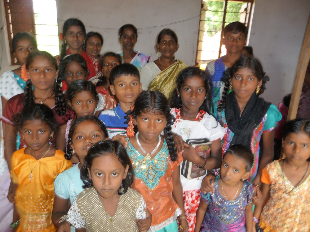 India 2013 109.JPG