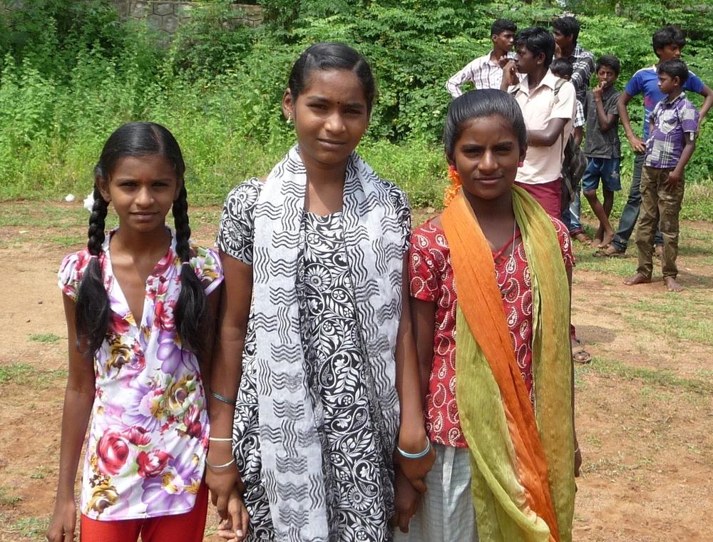 India 2013 091.JPG