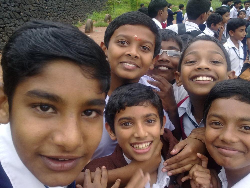 boysofindia.jpg