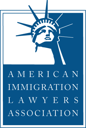 American_Immigration_Lawyers_Association_Logo.png