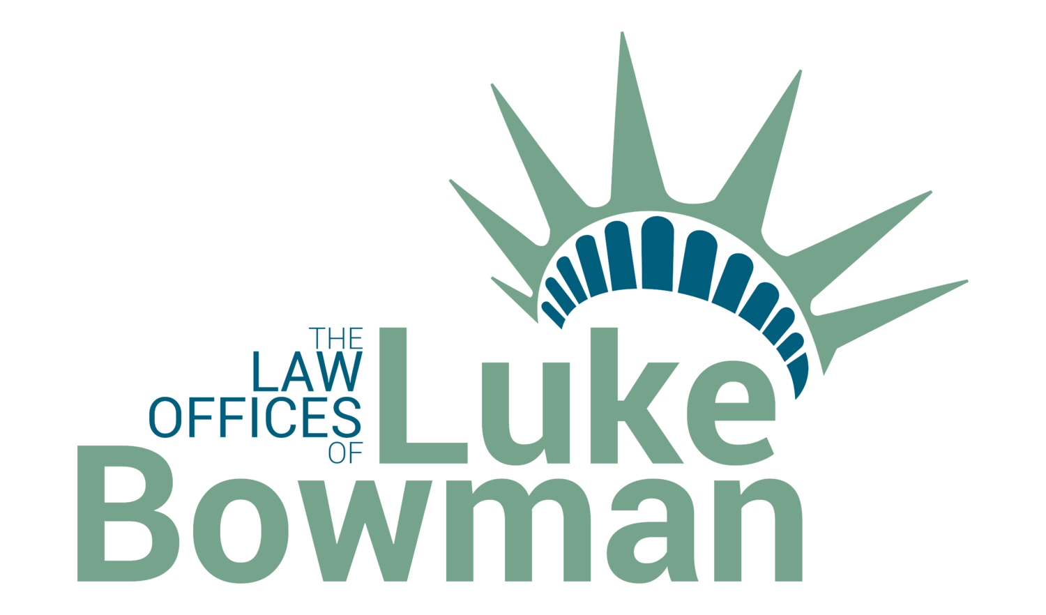 The Law Offices of Luke Bowman