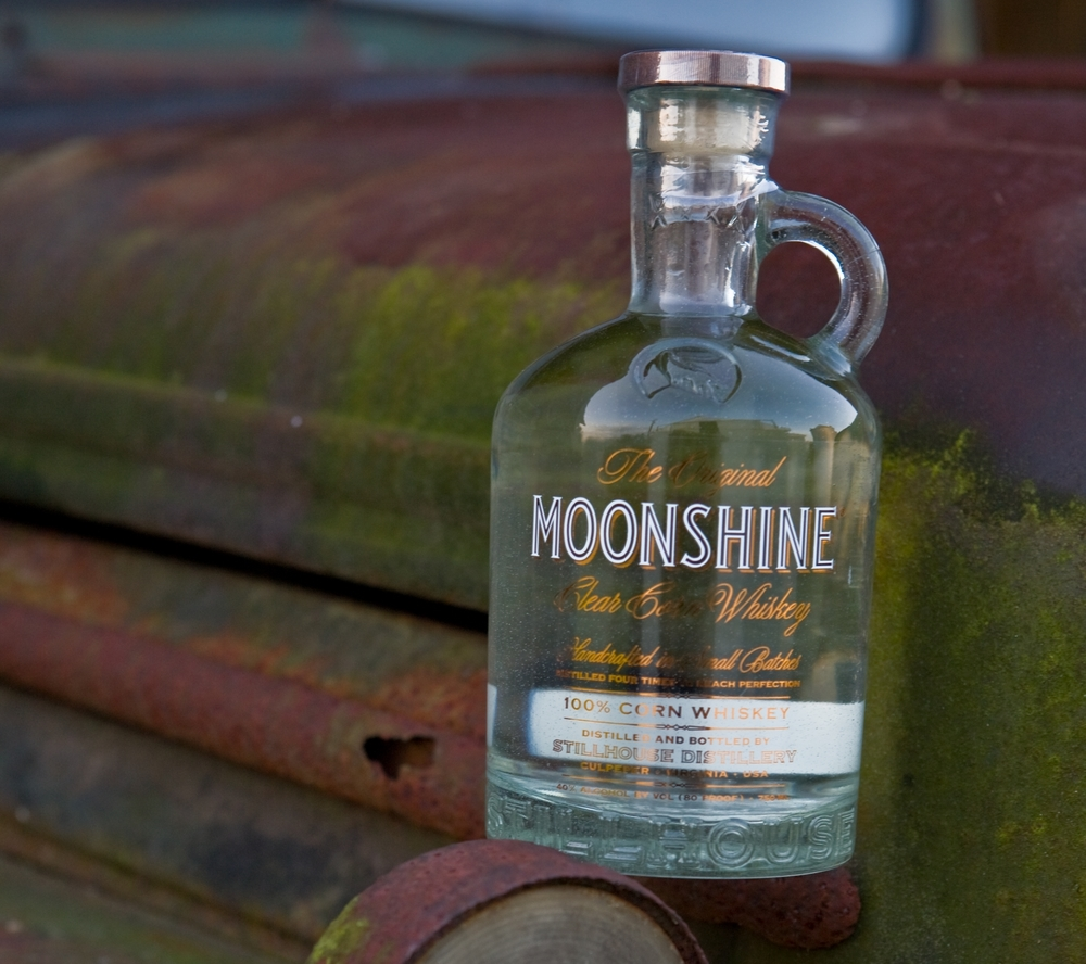 "THE ORIGINAL MOONSHINE<strong>BRAND POSITIONING, PRINT & DIGITAL ADVERTISING, VIDEO, WEBSITE, SOCIAL MEDIA, POINT OF SALE</strong><a href=""/original-moonshine"">More</a>"