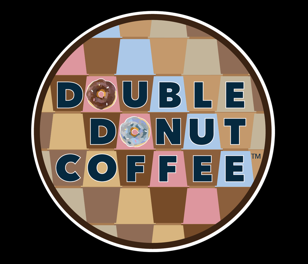"DOUBLE DONUT<strong>BRAND POSITIONING & IDENTITY, PACKAGE DESIGN, DIGITAL ADVERTISING, PRODUCT DEVELOPMENT</strong><a href=""/double-donut"">More</a>"