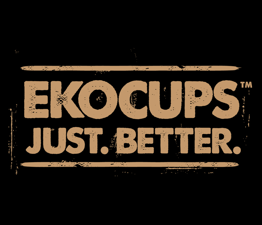 "EKOCUPS<strong> BRAND POSITIONING & IDENTITY, PACKAGE DESIGN, DIGITAL ADVERTISING, SOCIAL MEDIA, PRODUCT DEVELOPMENT</strong><a href=""/ekocups"">More</a>"