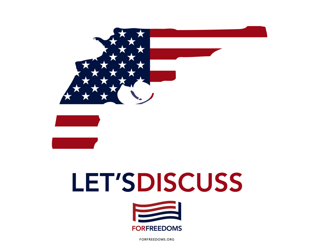 Let's Discuss_Guns
