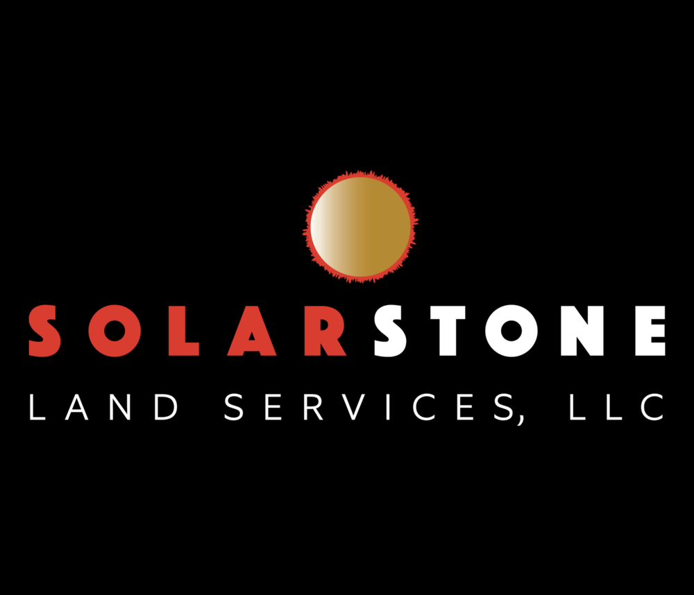 "SOLARSTONE LAND SERVICES<strong>BRAND POSITIONING, LOGO & BRAND IDENTITY, WEBSITE</strong><a href=""/solarstone-land"">More</a>"