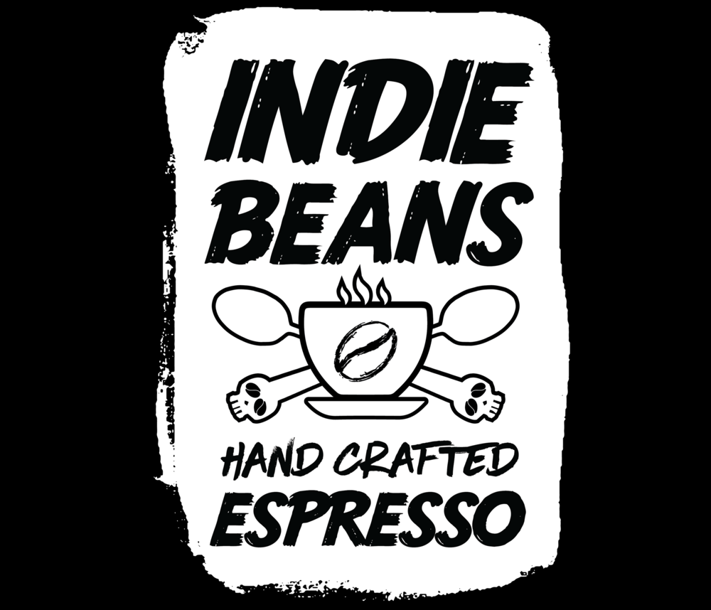 "INDIE BEANS <strong> BRAND POSITIONING, BRAND MANIFESTO, NAME & LOGO, BRAND CAMPAIGN, PACKAGE DESIGN, SALES COLLATERAL</strong><a href=""/indie-beans"">More</a>"
