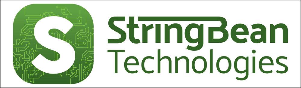 StringBeanTechnologies_logo_Horizontal-01.jpg