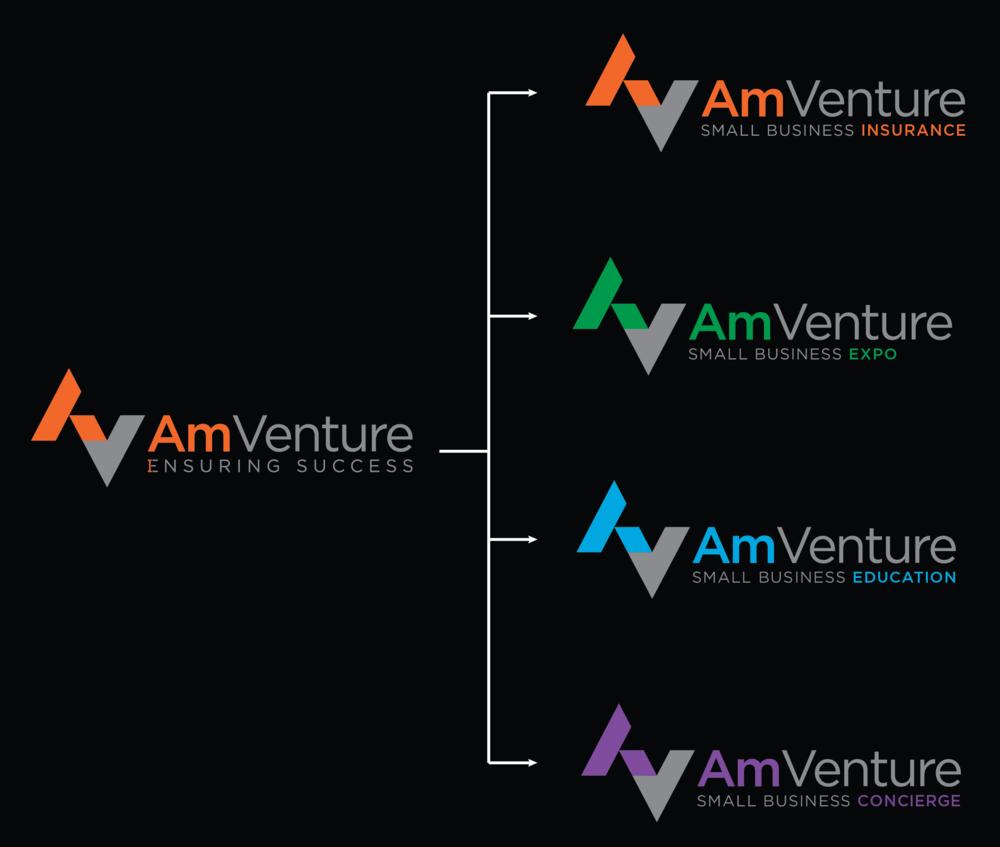 AmVenture Logo System-01.png