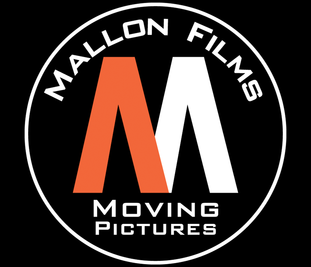 "MALLON FILMS<strong>NAMING, LOGO, IDENTITY, TAGLINE</strong><a href=""/mallon-films-1"">More</a>"
