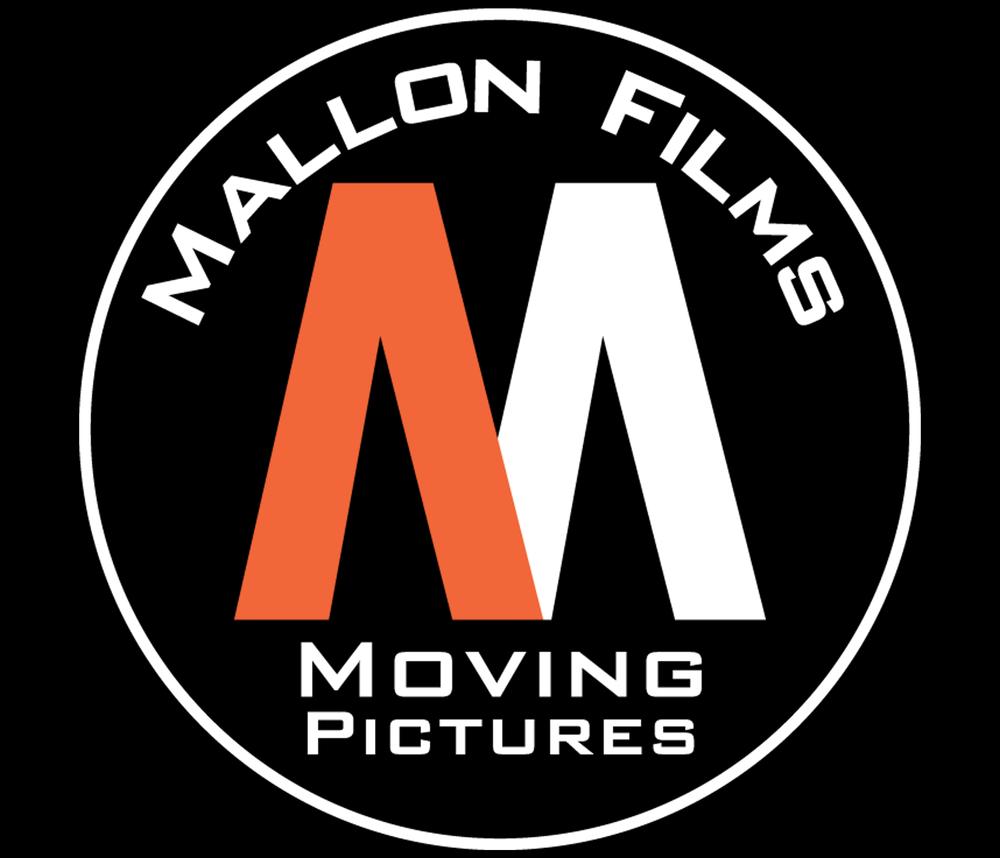 Mallon_Films_Black_Thumbnail.png
