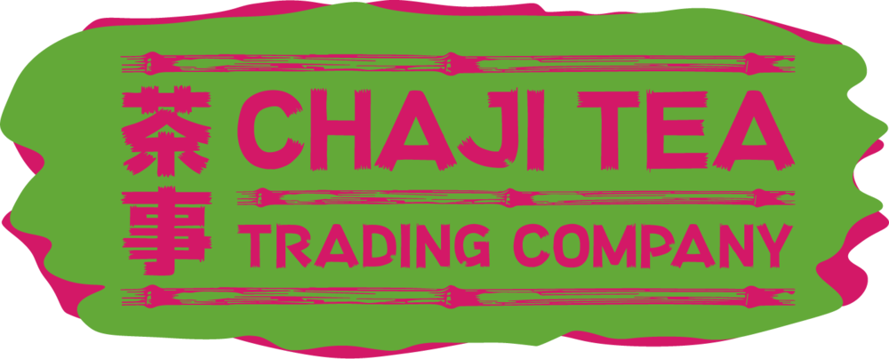 "CHAJI TEA TRADING COMPANY<strong>PRODUCT NAME & BRAND IDENTITY,  BRAND STORY,  PRODUCT DEVELOPMENT,  PACKAGE DESIGN</strong><a href=""/chaji-tea-trading-company"">More</a>"