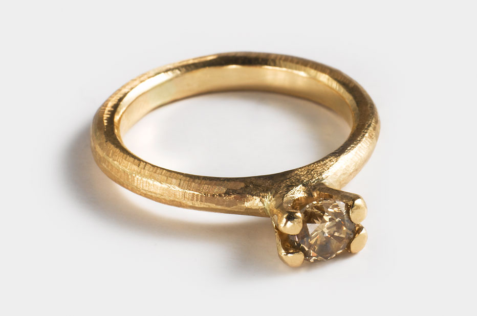 021-ring-blaesild-ring.jpg