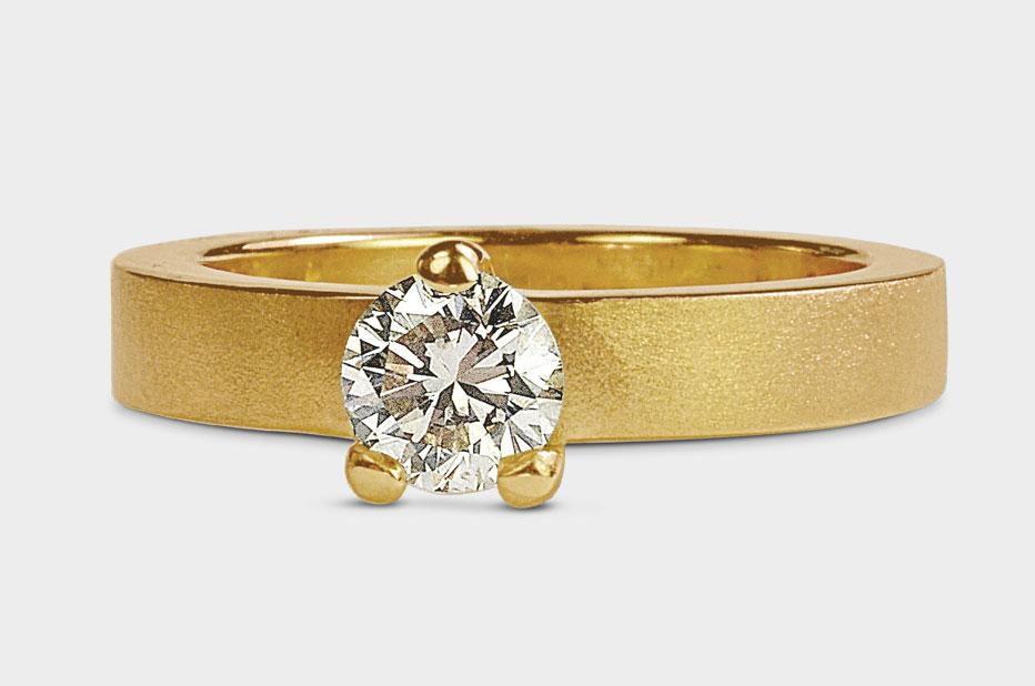 031-ring-blaesild-ring.jpg