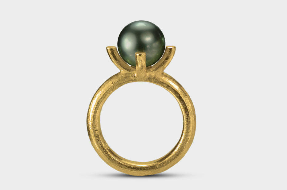 060-ring-blaesild-ring.jpg