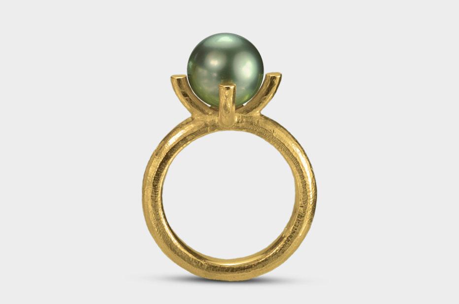 057-ring-blaesild-ring.jpg