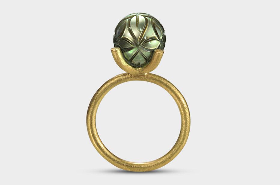 056-ring-blaesild-ring.jpg