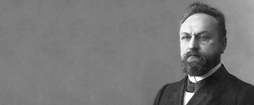Herman Bavinck.jpg