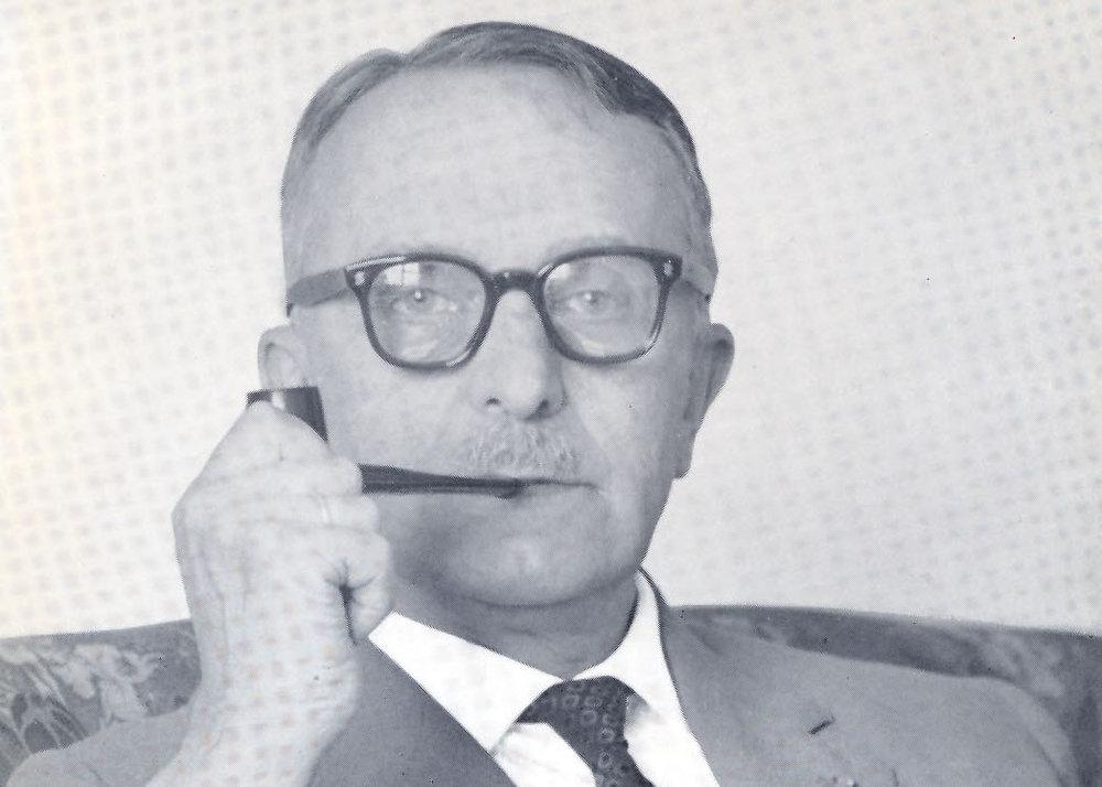 J.H. Bavinck.jpg