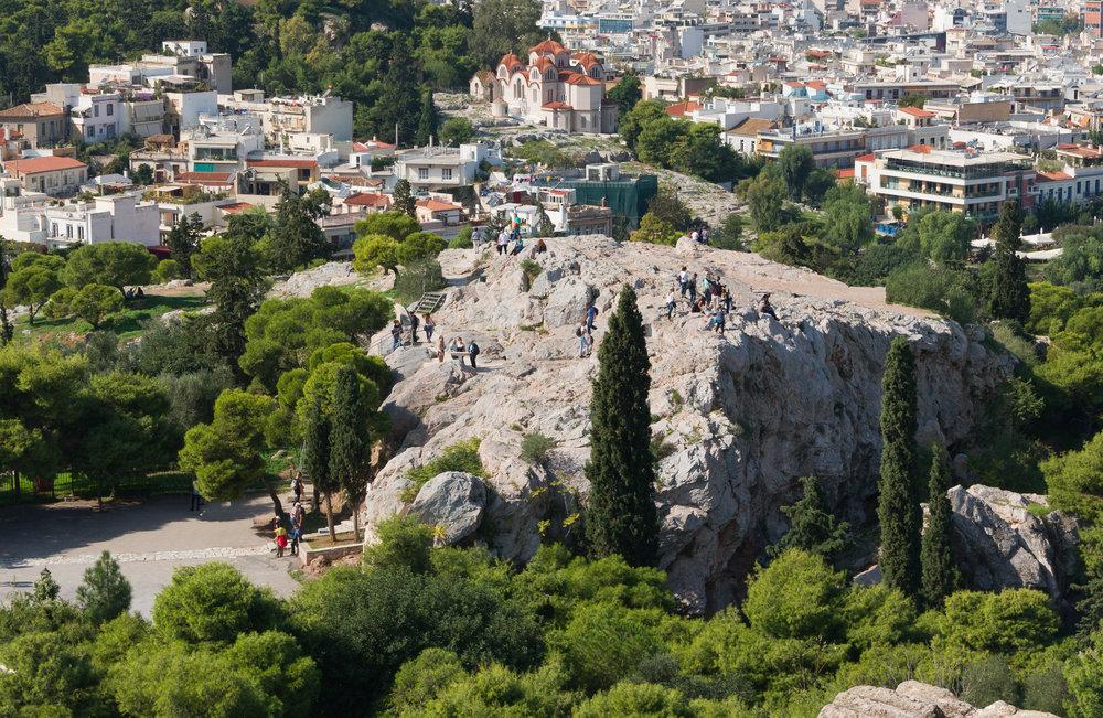 Areopagus Hill.jpg