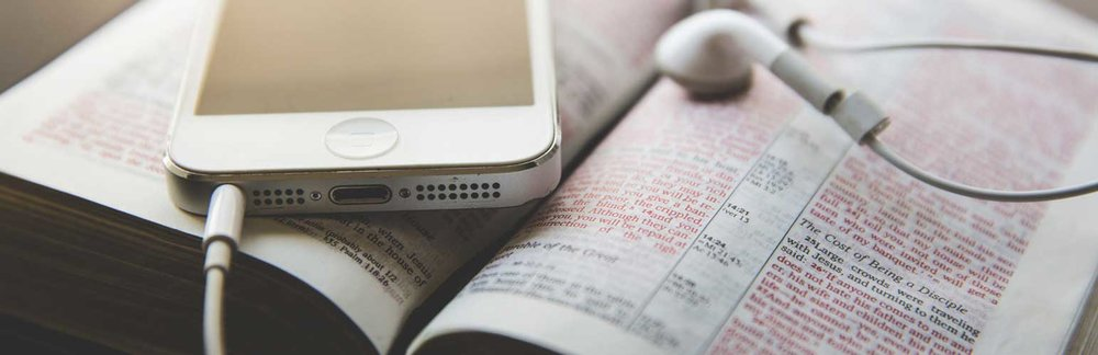 Smartphone on Bible.jpg