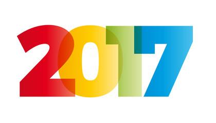 2017 .jpg