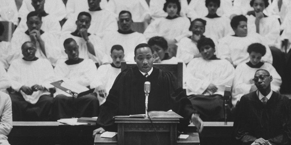 MLK Preaching.jpg