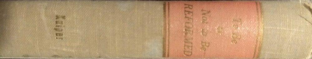 Kuiper Book Spine.jpg